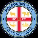 Melbourne City Powerchair Football Club Logo