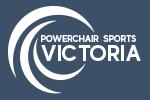 Powerchair Sports Victoria